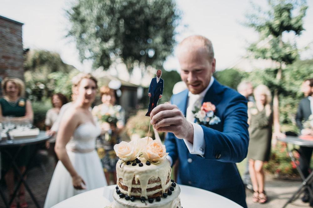 Evabloem_wedding_Brenda-en-Lennart-16.jpg