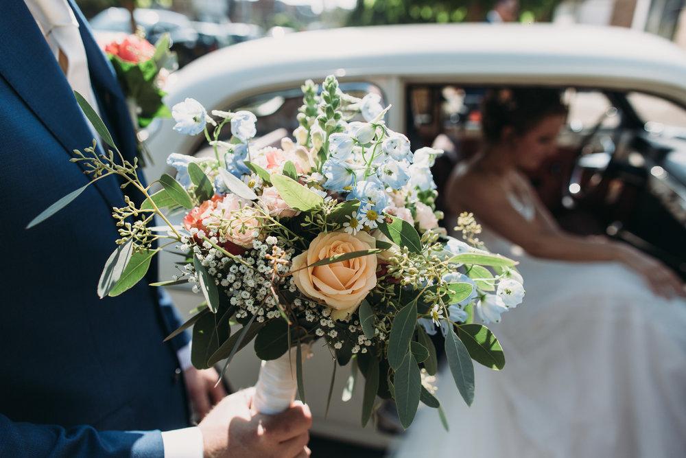 Evabloem_wedding_Brenda-en-Lennart-17.jpg