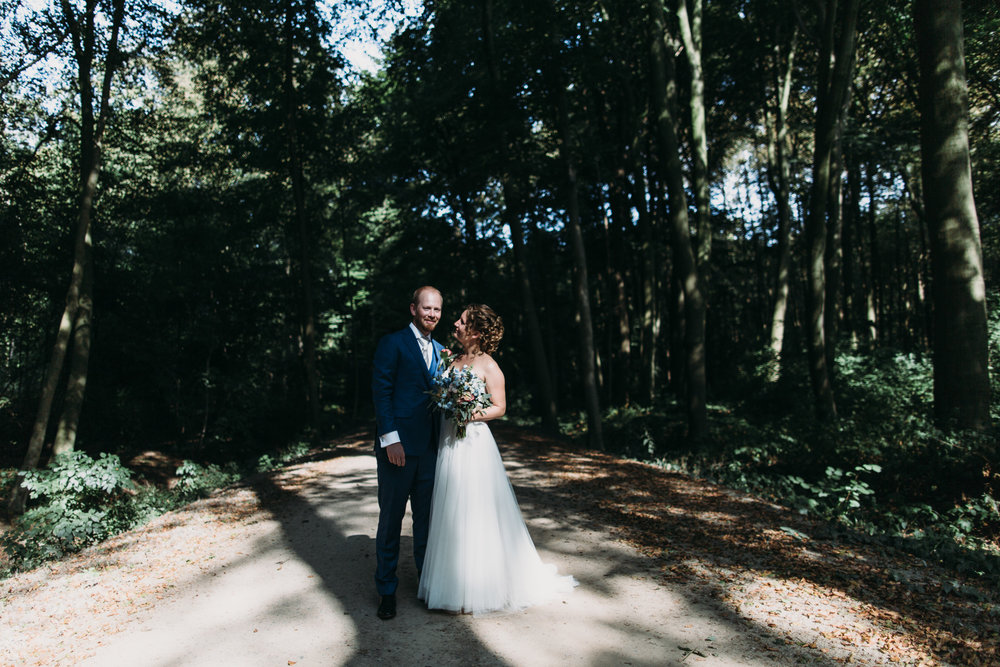 Evabloem_wedding_Brenda-en-Lennart-19.jpg
