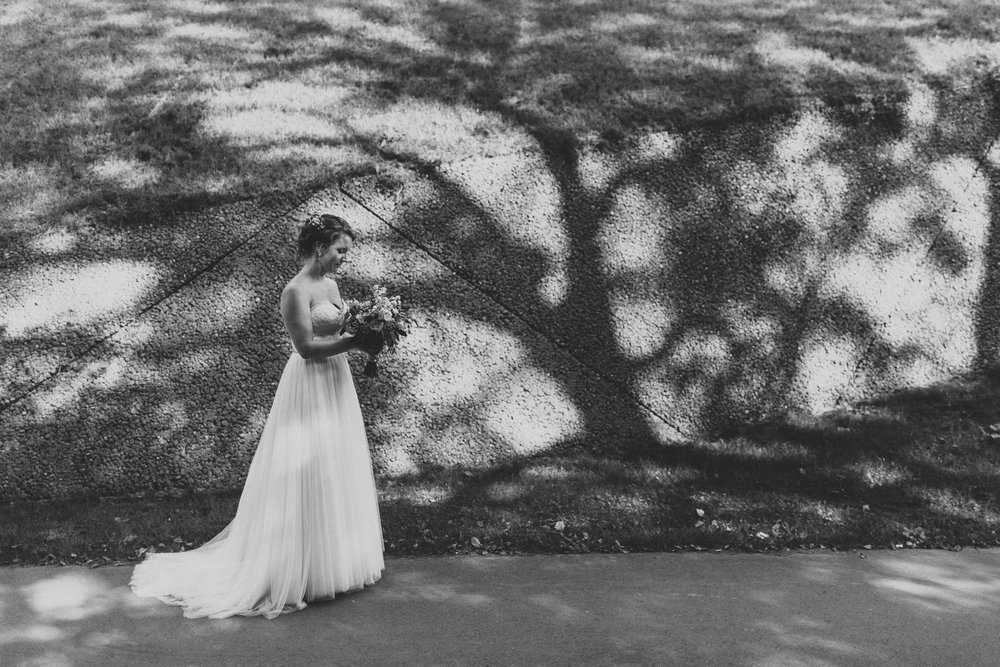 Evabloem_wedding_Brenda-en-Lennart-21.jpg