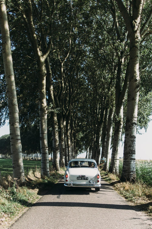 Evabloem_wedding_Brenda-en-Lennart-20.jpg