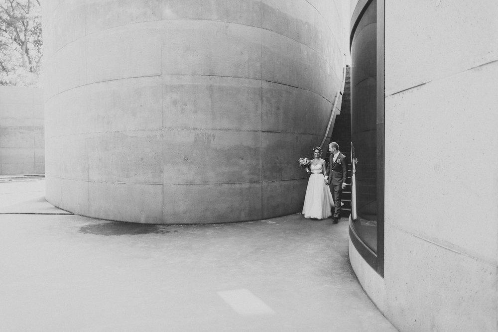 Evabloem_wedding_Brenda-en-Lennart-22.jpg