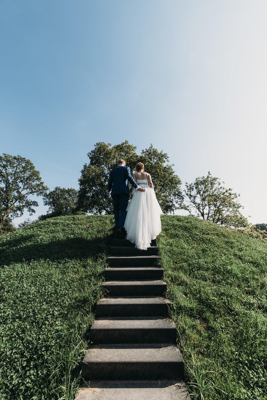 Evabloem_wedding_Brenda-en-Lennart-24.jpg