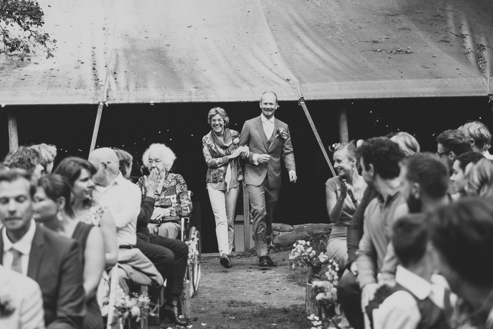 Evabloem_wedding_Brenda-en-Lennart-27.jpg