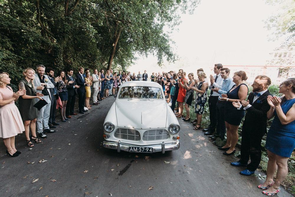 Evabloem_wedding_Brenda-en-Lennart-26.jpg