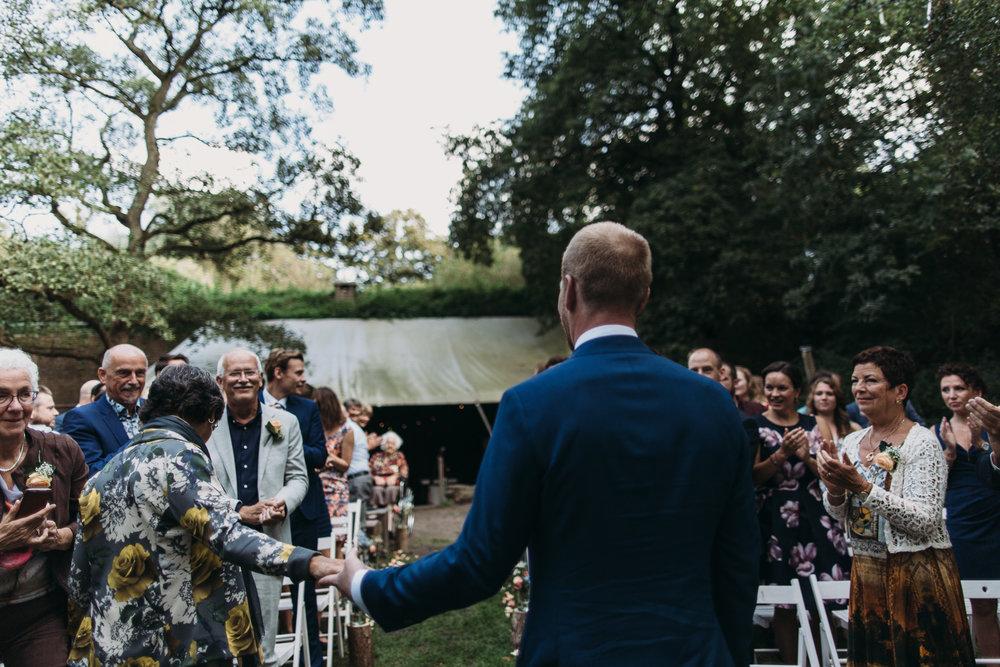 Evabloem_wedding_Brenda-en-Lennart-28.jpg