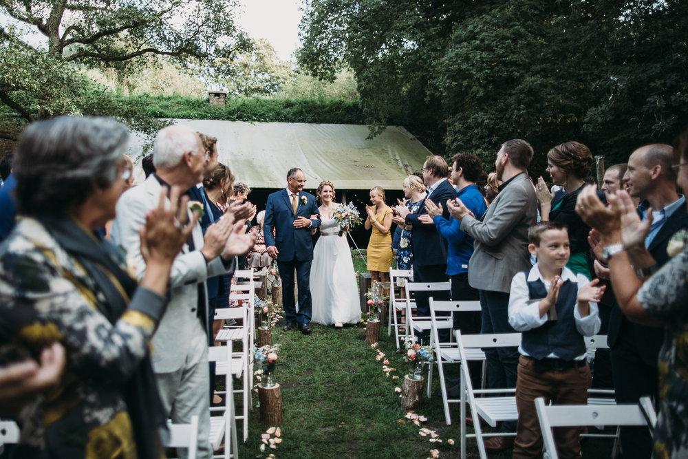 Evabloem_wedding_Brenda-en-Lennart-29.jpg