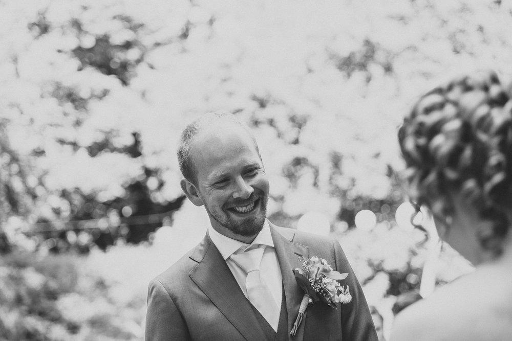 Evabloem_wedding_Brenda-en-Lennart-31.jpg