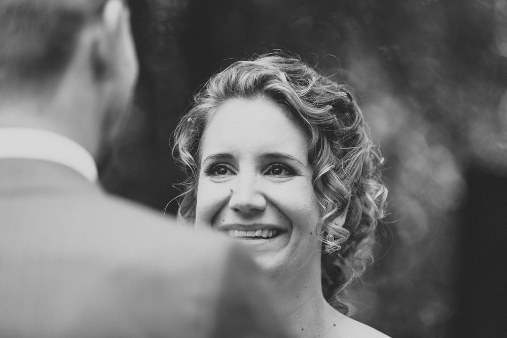 Evabloem_wedding_Brenda-en-Lennart-32.jpg