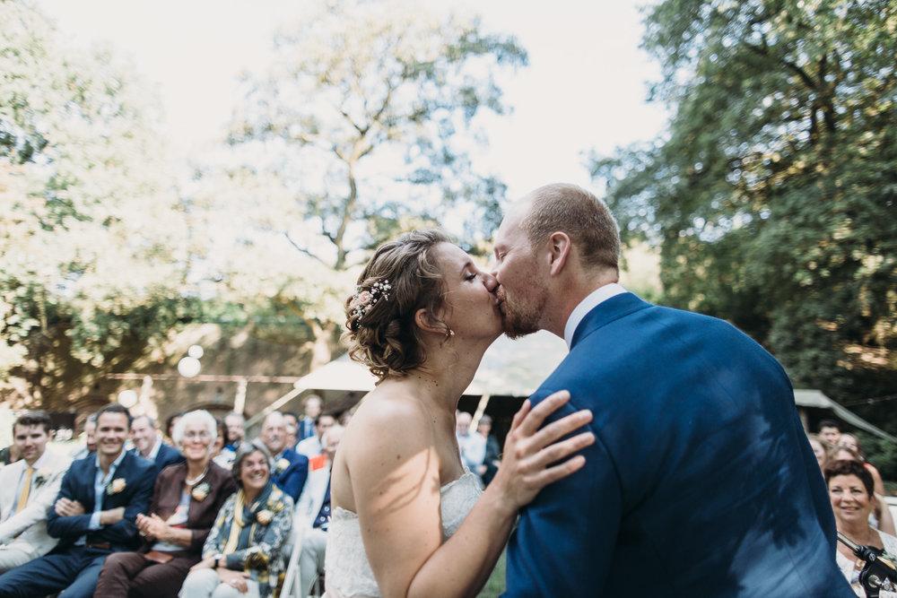 Evabloem_wedding_Brenda-en-Lennart-34.jpg
