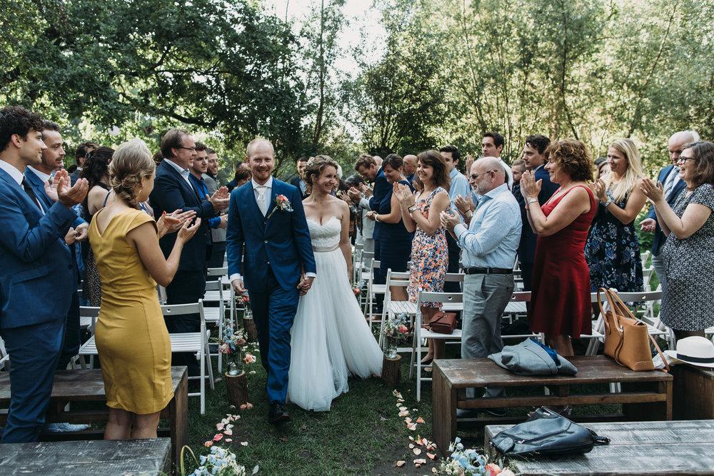 Evabloem_wedding_Brenda-en-Lennart-37.jpg