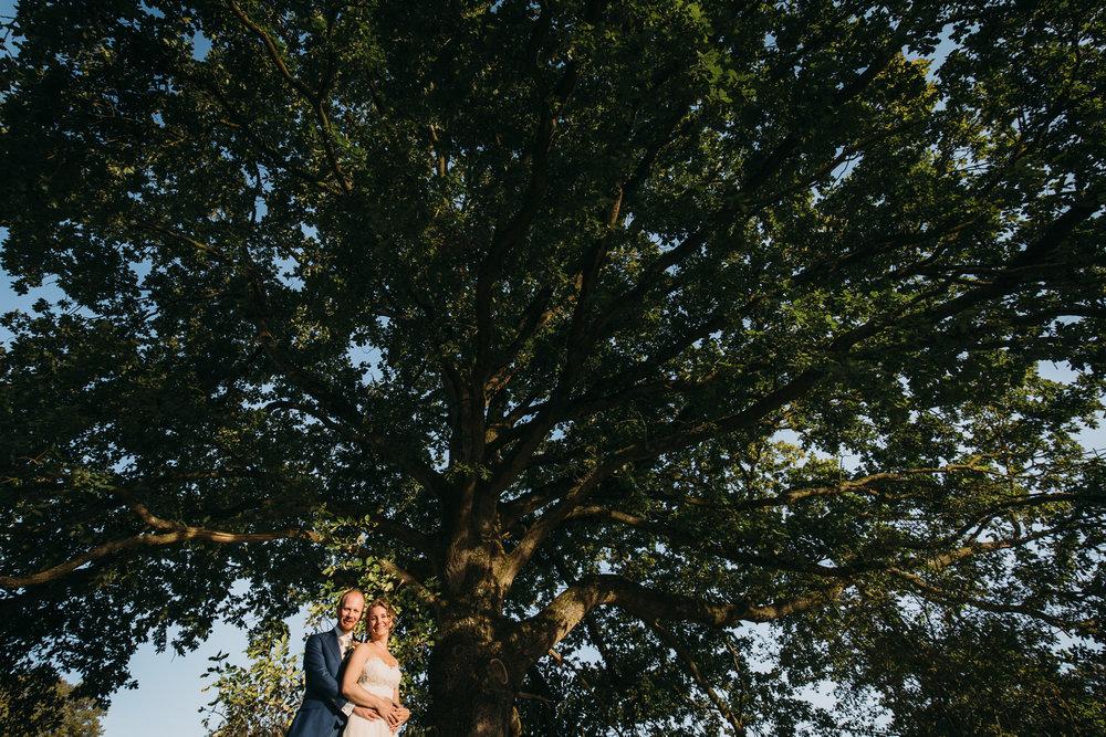 Evabloem_wedding_Brenda-en-Lennart-40.jpg