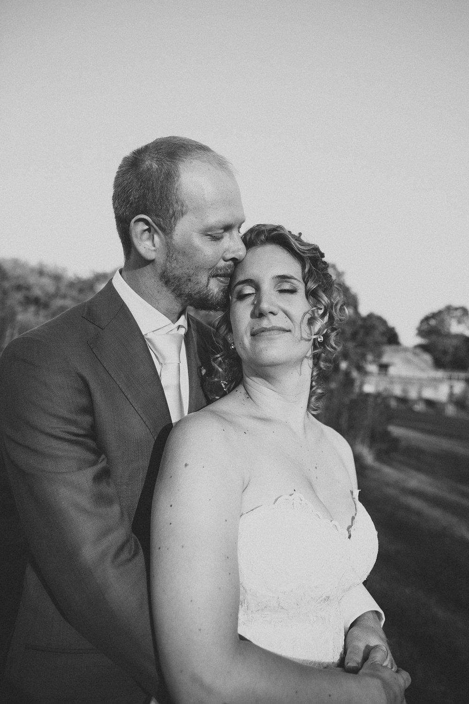 Evabloem_wedding_Brenda-en-Lennart-44.jpg