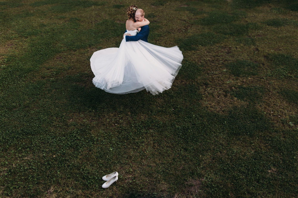 Evabloem_wedding_Brenda-en-Lennart-45.jpg