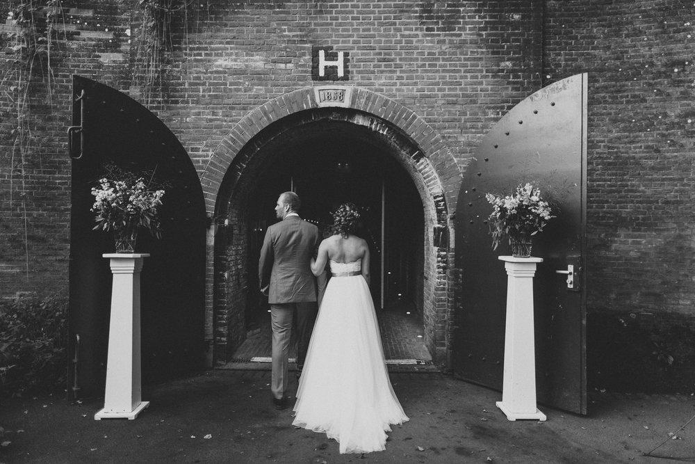 Evabloem_wedding_Brenda-en-Lennart-46.jpg
