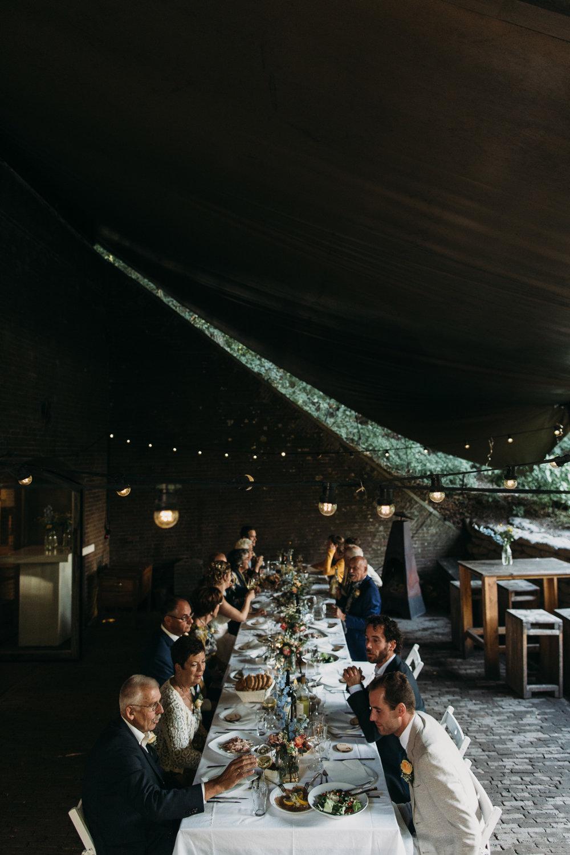 Evabloem_wedding_Brenda-en-Lennart-49.jpg