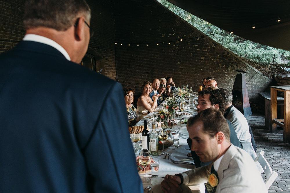 Evabloem_wedding_Brenda-en-Lennart-50.jpg
