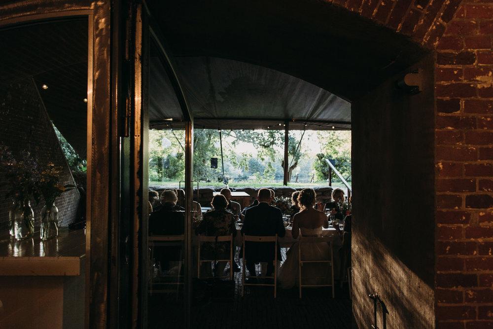 Evabloem_wedding_Brenda-en-Lennart-52.jpg