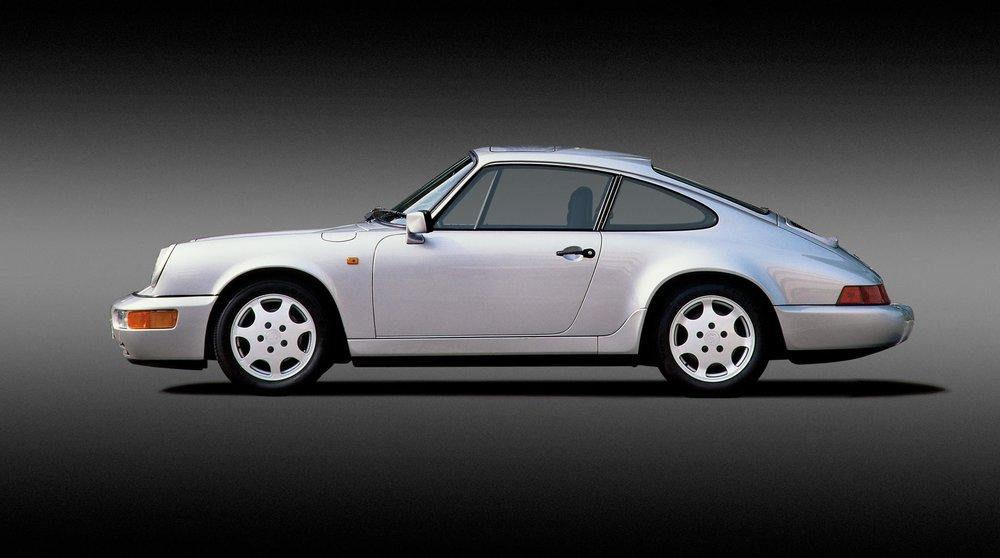 Porsche Tiptronic.jpg