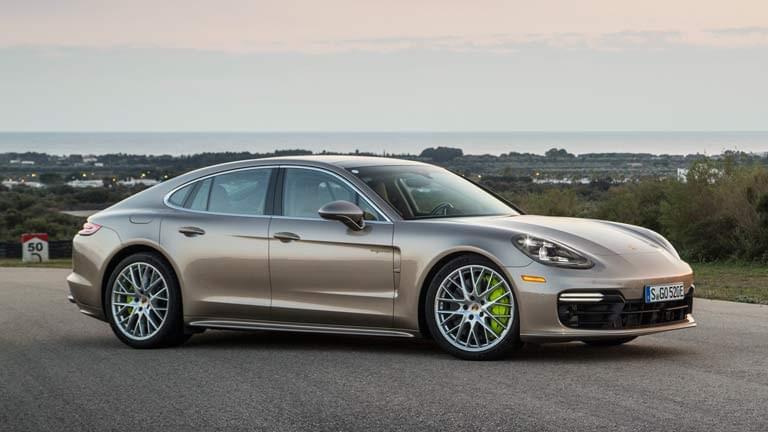 Porsche Panamera Turbo.jpg