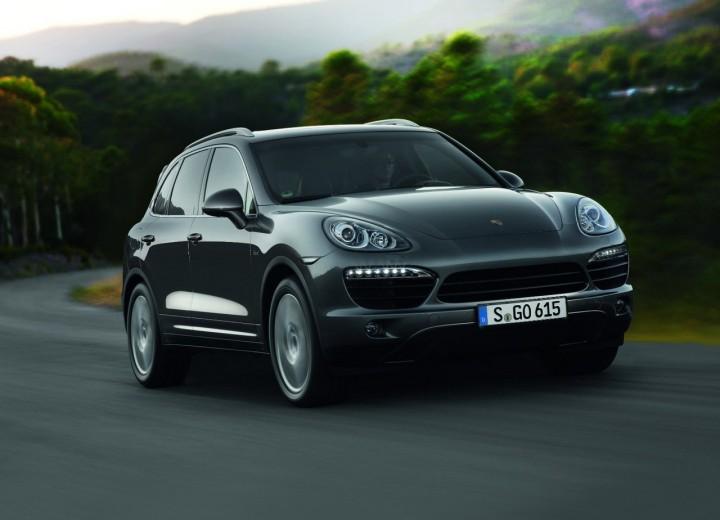 Porsche Cayenne 958.jpg