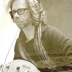 Joachim Mencel
