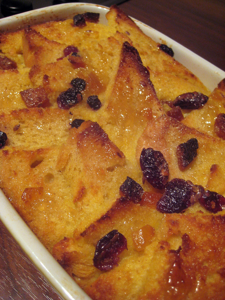 bread and butter pudding image.jpeg
