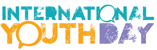 International Youth Day  - Held annually on August 12th.