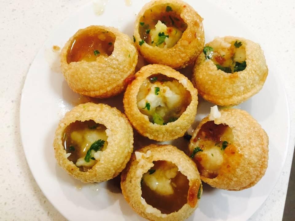 Recipes — FoodFaith