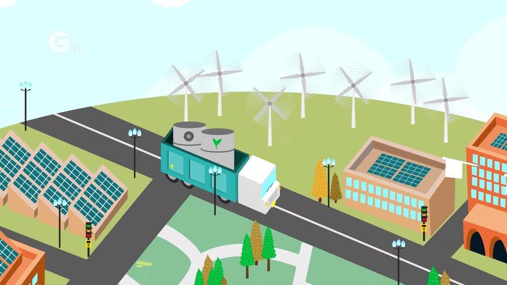circular economy image.jpeg