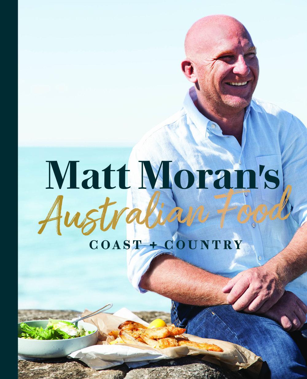 Matt Moran cover.jpg