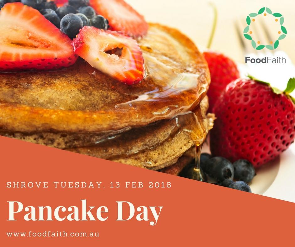 Pancake Day 2018.jpg