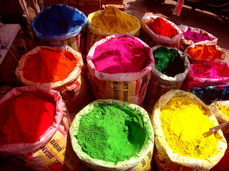 Holi Food Colours.jpg