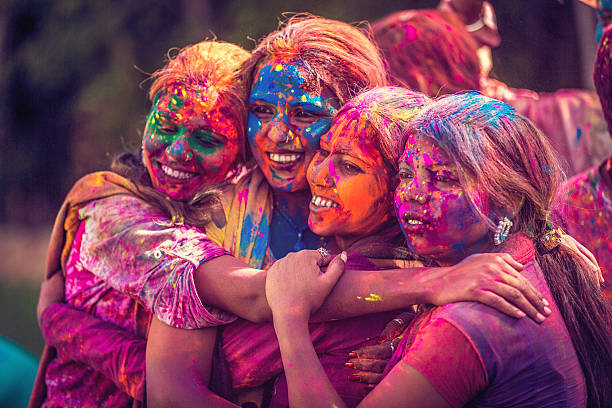 holi ladies.jpg