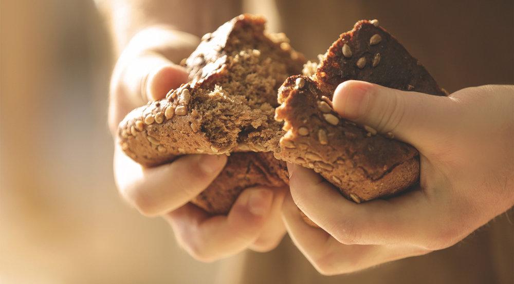 Breaking Bread Harmony Day copy.jpg