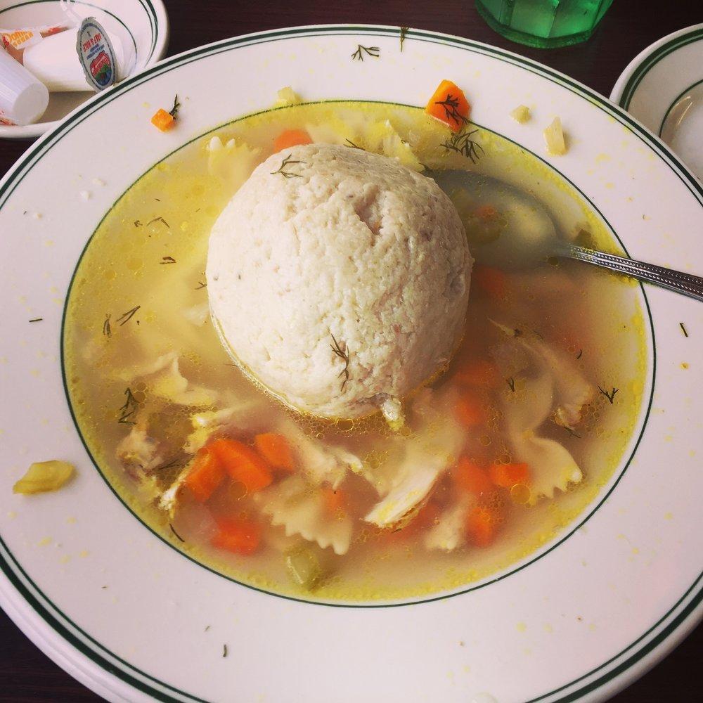 deli-matzo-ball-soup-restaurant-219131.jpg