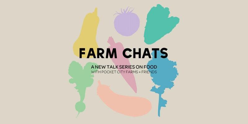 Farm Chat.jpg