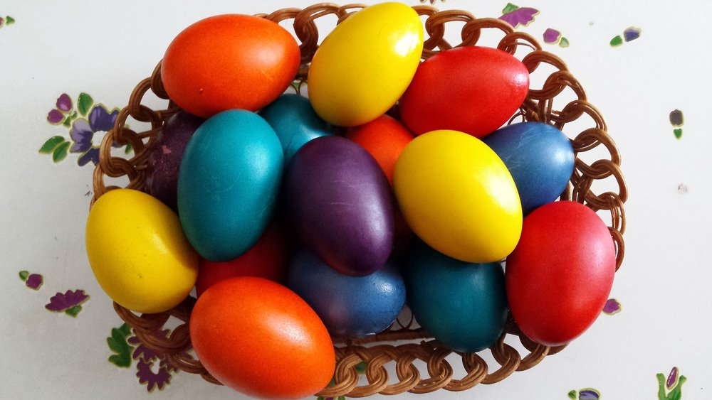 Orthodox Easter Eggs.JPG