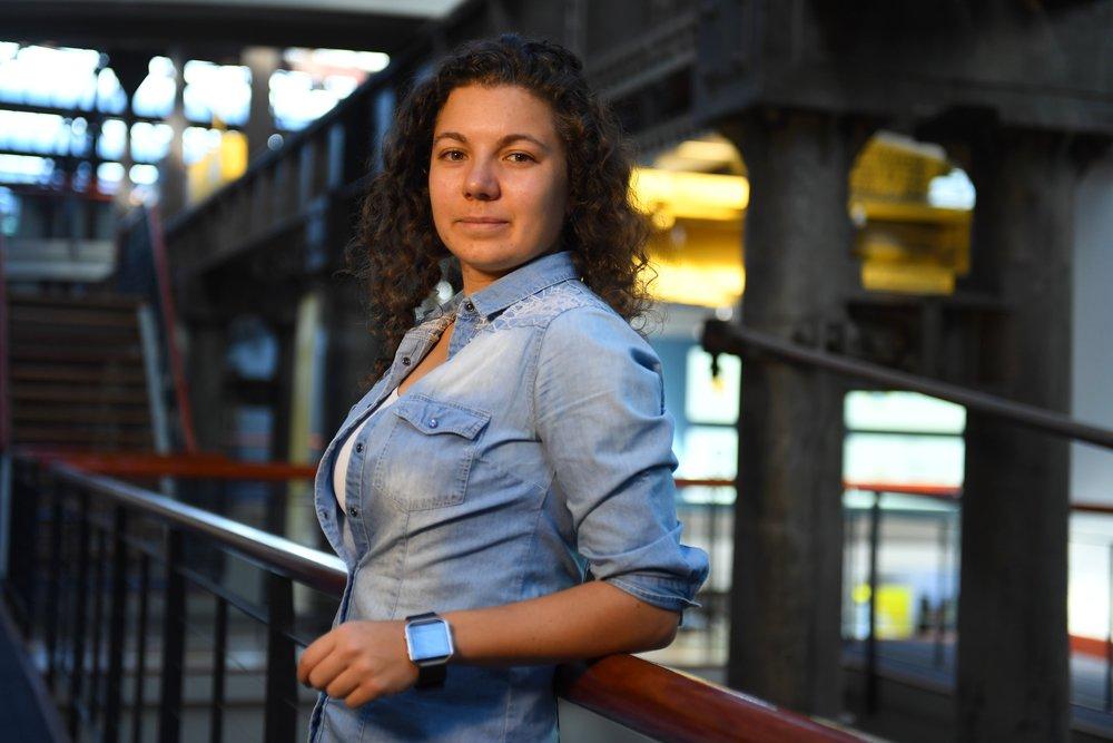 Anastasia Volkova (2).jpg