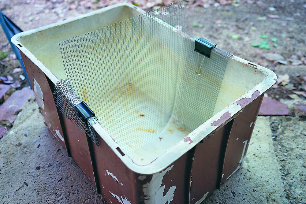 CH12_Compost Tea_AB#2.jpg