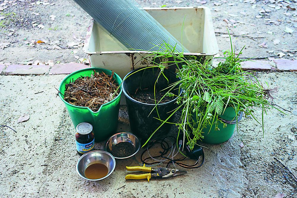 CH12_Compost Tea_AB#1.jpg