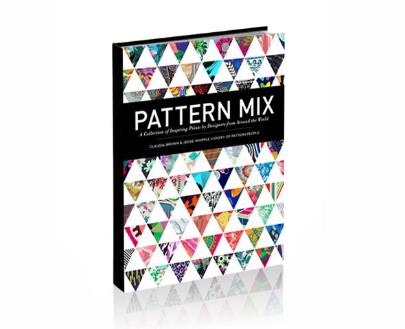 PatternPeopleBook.jpg