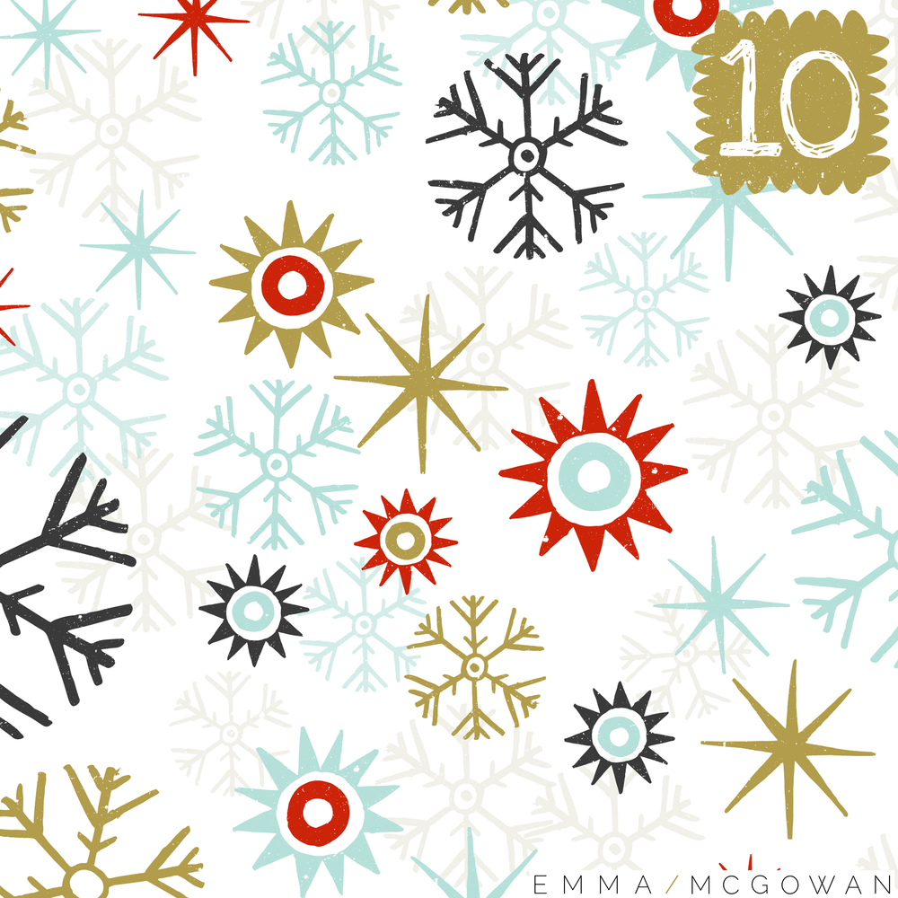 Advent_10_Snowflakes2.jpg