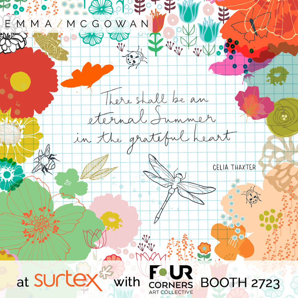 EmmaMcGowan_Surtex_Floral2.jpg