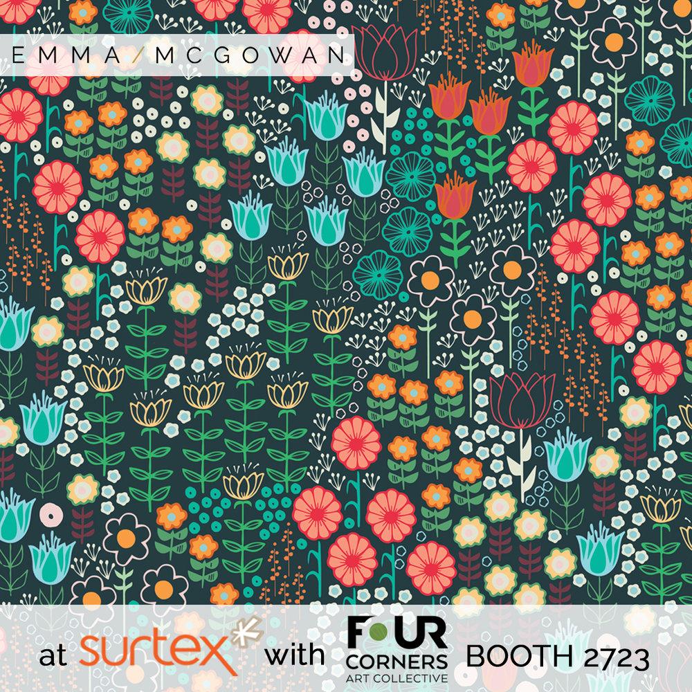 EmmaMcGowan_Surtex_Floral.jpg