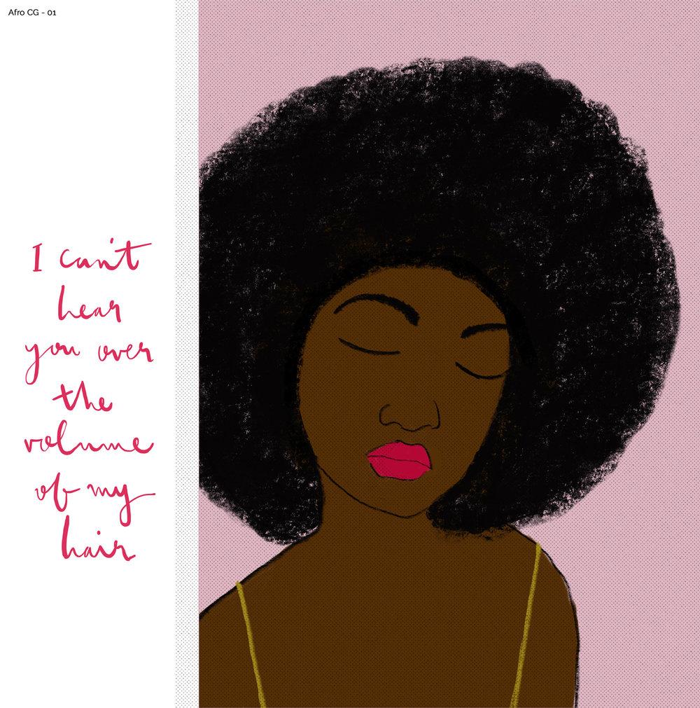 EmmaMcGowan_AfroGirl_Lo.jpg