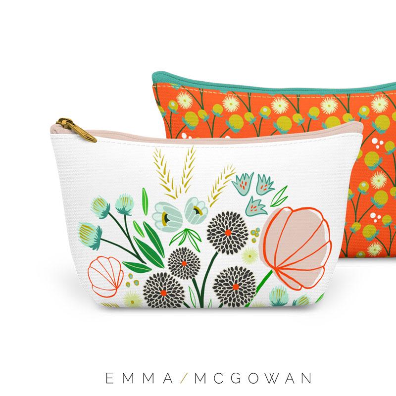EmmaMcGowan_Botanica_Pouches.jpg