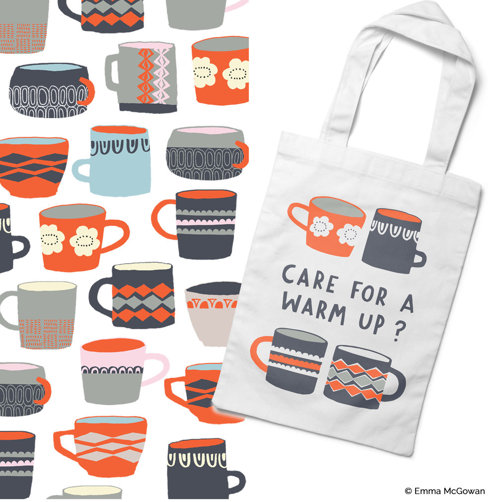 EmmaMcGowan_Cup_Products.jpg