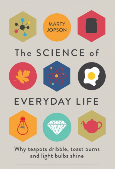 ScienceEverydayLife.png