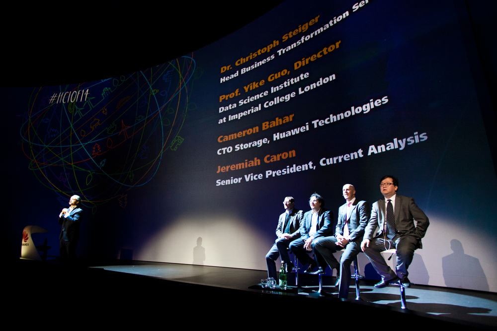 Huawei_CIO_Forum_2014-79.jpg